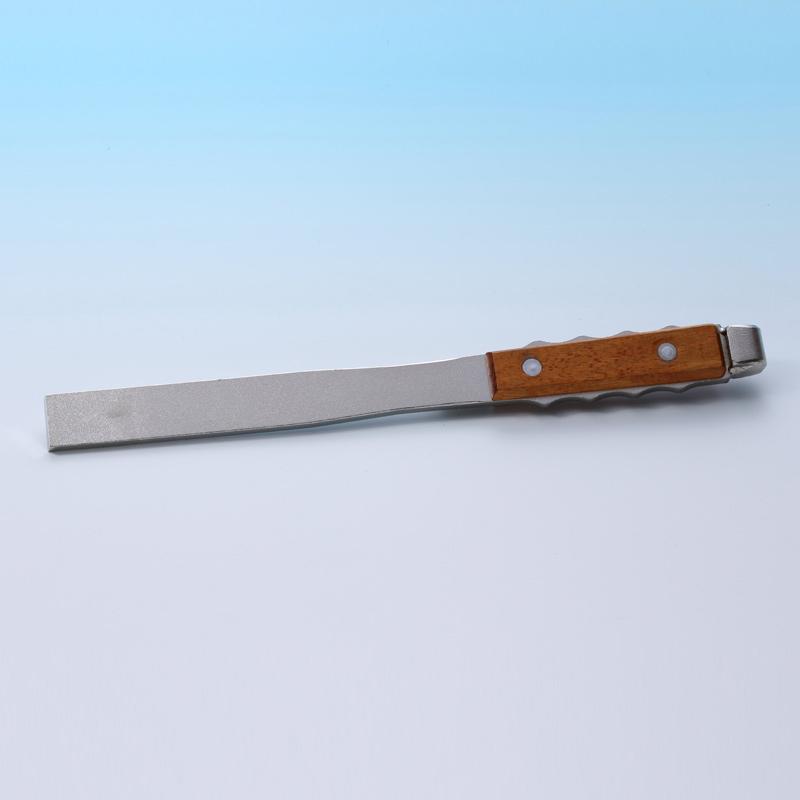MO-104 Scraper stick hammer type