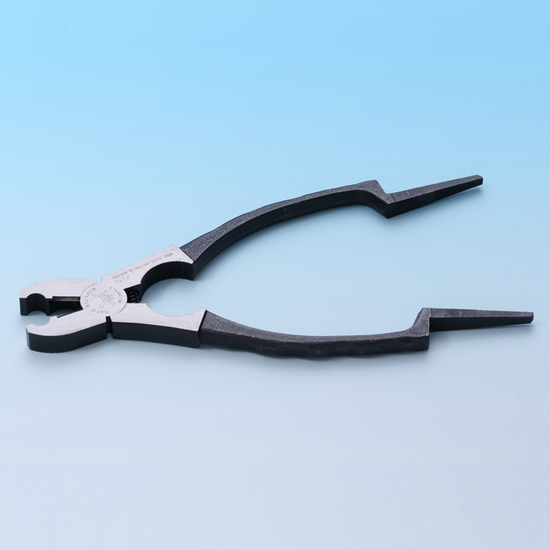 MO-01 Mig Welding Pliers